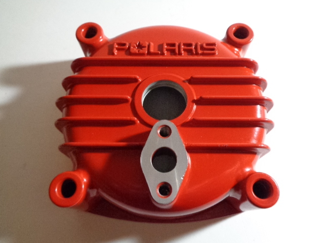 Polaris PWC Watercraft  1996-2004 SLX SLH SLTH Genesis Cylinder Head 5630527-093