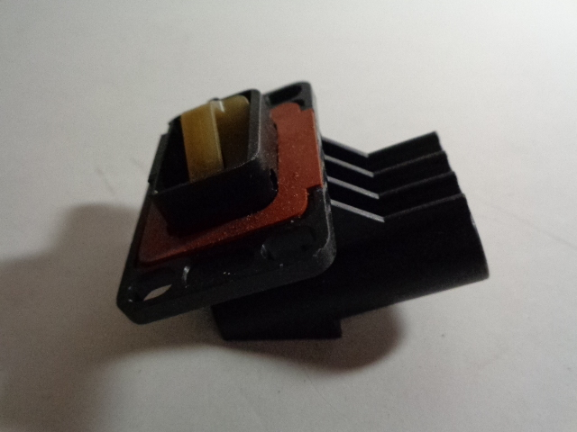 Polaris ATV Quad 1999-2002 Magnum, Sportsman Gear Switch Indicator # 3233617