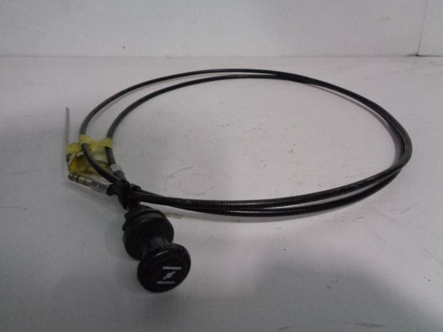 Sea Doo Bombardier 1996-1997 GTX NEW Choke Cable Assembly # 270000236