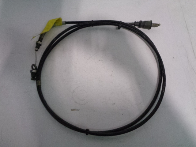 Kawasaki Jet Ski 1988-1990 650 SX Throttle Cable # 54012-3711