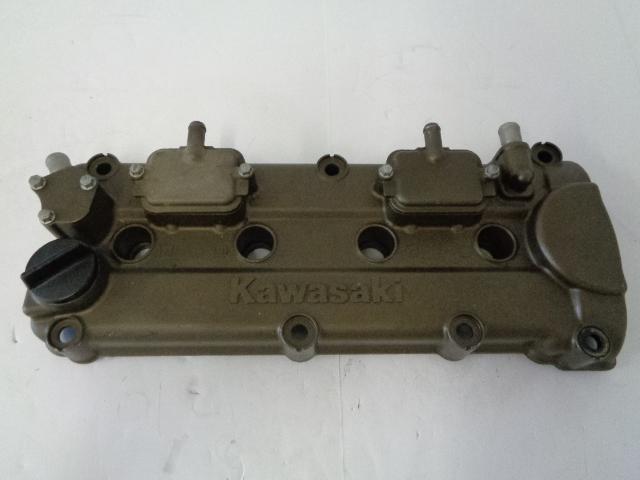 Kawasaki Jet Ski 2003 STX-12F Head Cover Assembly Part# 14091-3743