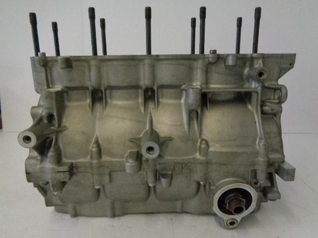 Yamaha Waverunner 2004-2008 FX HO , FX 1100 OEM Crankcase Assembly # 6B6-15100-00-8P