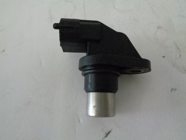 Sea Doo PWC 2011-2020 RXP GTX RXT GTI GTR Spark Crank Position Sensor 420664045