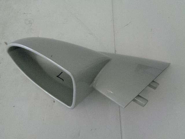 Sea Doo PWC Bombardier 2011-2012 GTX Limited Left Mirror Housing # 269501839