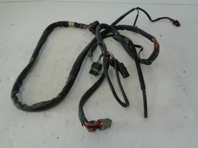 Sea Doo Bombardier PWC 2003 RX DI Rear Wire Harness Assembly # 278001828