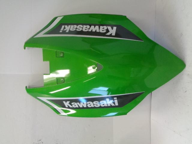 Kawasaki Jet Ski 2014-2019 Ultra 310 Green Front Hatch Cover # 14091-3824-774