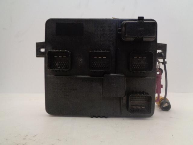 Sea Doo PWC 2001-2002 GTX DI RX DI Electronic Module MPEM Assembly # 278001695