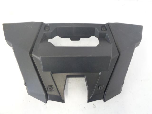 Polaris UTV Side By Side 2020 RZR Turbo Front Bumper Part# 5455179-070