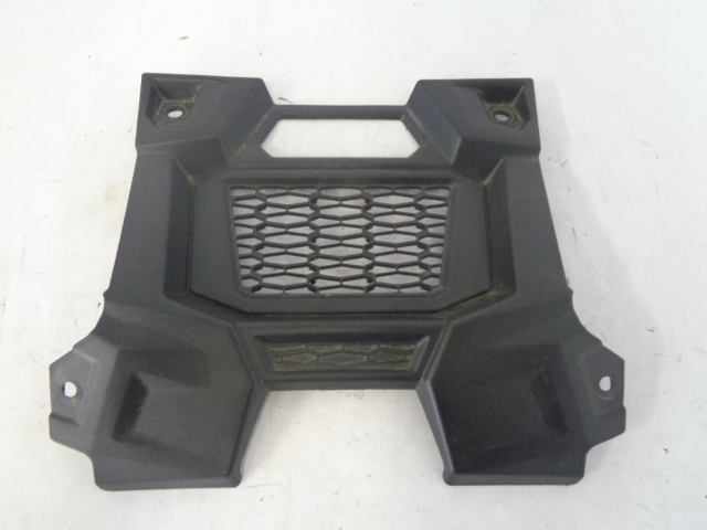 Polaris ATV 4x4 2015-2020 Hawkeye / Sportsman Front Winch Cover # 5451441-070