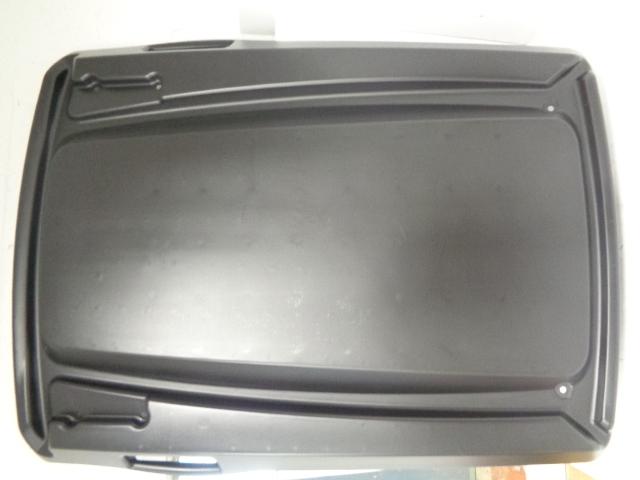 Textron / EZGO Golf Cart RXV NEW OEM Hardtop Roof Assembly Part# 613227
