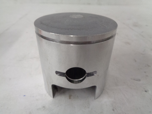 Kawasaki Jet Ski 1977-1992 JS440 NEW Standard Piston Assembly # 13001-3017
