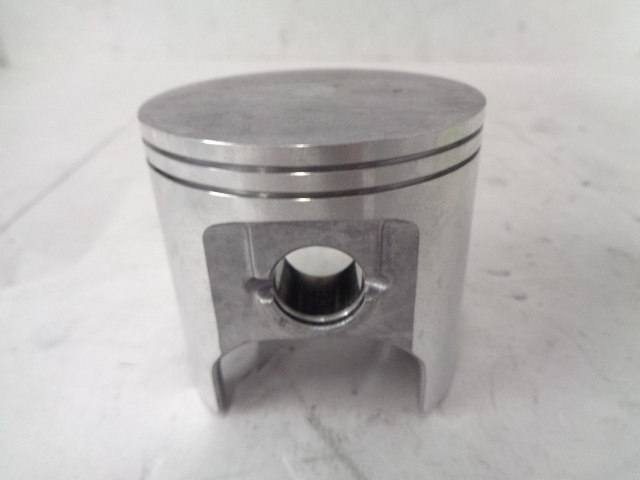Kawasaki Jet Ski 1992 750SX NEW OEM Oversized Piston Part# 13027-3705