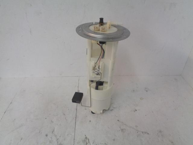 Yamaha 2008-2014 FX VX 1100 Fuel Pump Complete Assembly Part # 60E-13907-02-00