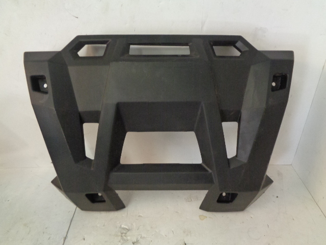 Polaris UTV Side By Side 2014-2020 RZR XP 4 / 1000 Rear Fascia # 5450252-070
