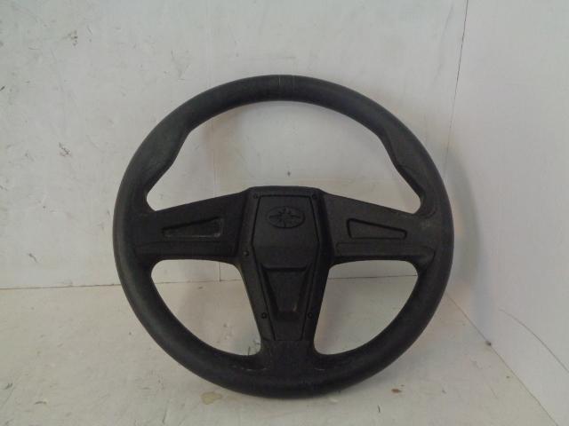 Polaris UTV Side By Side 2015-2020 RZR 570-1000 , RS1 Steering Wheel # 1824212