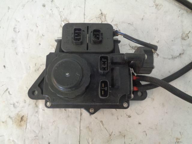 Yamaha Waverunner 2000-2015 VX V1 Electrical Box Assembly Part# 6BU-82170-00-00