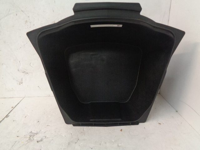 Polaris UTV Side By Side 2019-2020 RS1 Front Storage Box Part # 5453974-070