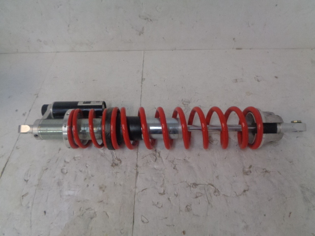 Polaris UTV Side By Side 2019-2020 RS1 Right Front Shock Part# 7044784