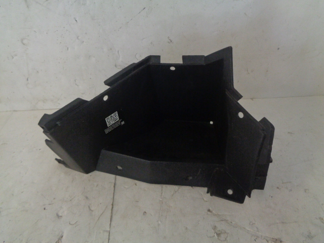 Polaris UTV Side By Side 2019-2020 RZR RS1 Lower Right Hand Panel # 5454221-070