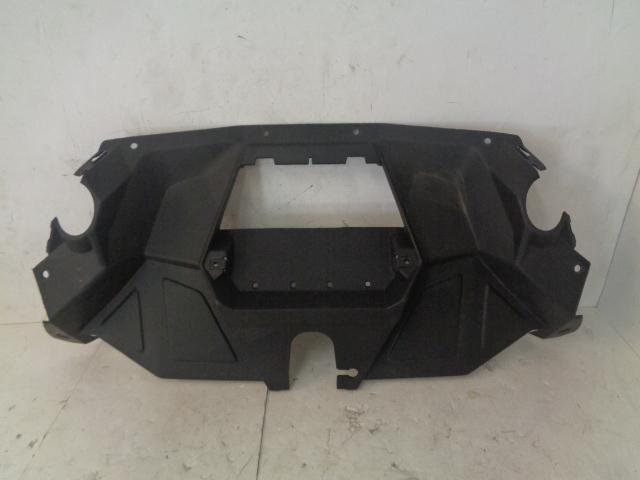 Polaris UTV Side By Side 2019-2020 RZR RS1 Dash Panel Part# 5453963-070