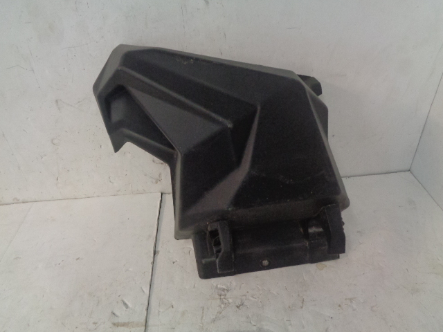 Can-Am UTV Side By Side 2018-2020 Maverick X3  Air Inlet Cover Part# 705012700