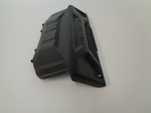 Can-Am UTV Side By Side 2016-2020 Defender Traxter NEW Glove Box Door  707900245