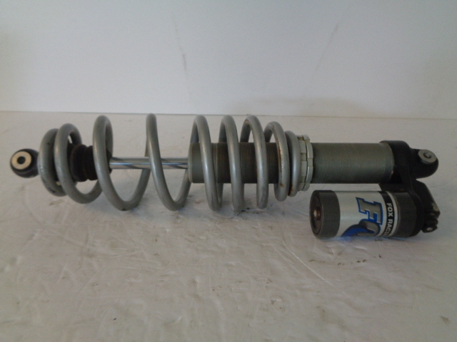Polaris Side By Side 2010-2011 RZR 4 800 Front Shock Part# 7043673