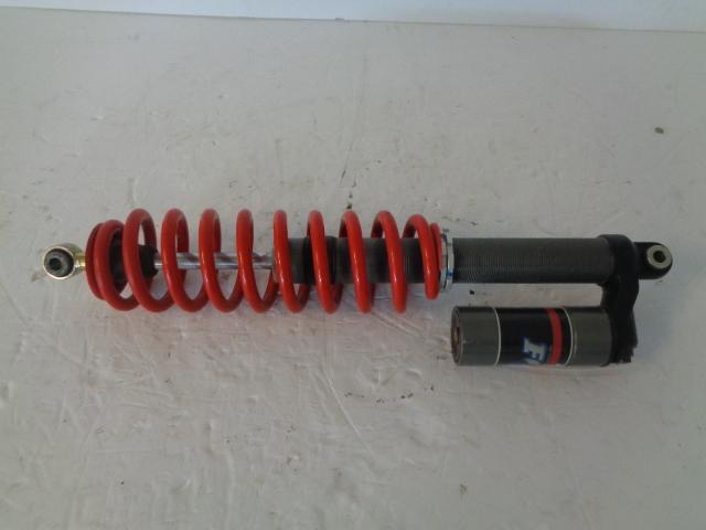 Polaris Side By Side 2009-2012 RZR S 800 Rear Shock Part# 7043419