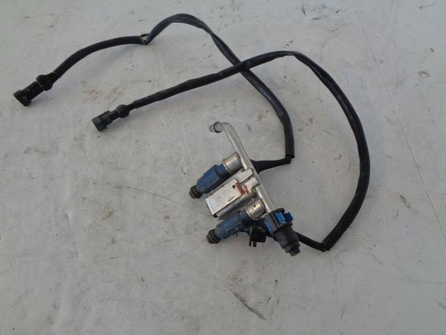 Polaris Side By Side UTV 2005-2010 Ranger OEM Fuel Injector Set Part# 1202863