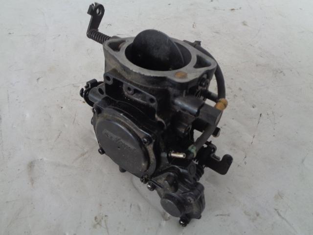 Polaris PWC Watercraft 2001-2004 Freedom / Virage / SLH OEM Carburetor # 1253368
