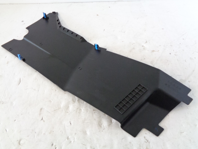 Can-Am UTV Side By Side 2017-2021 Maverick LH Lateral Console Panel # 707900398