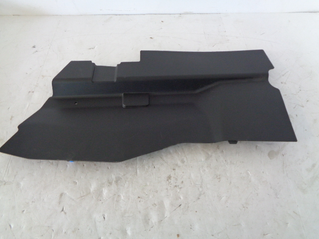 Can-Am UTV Side By Side 2017-2021 Maverick LH Lateral Dash Panel # 707900396