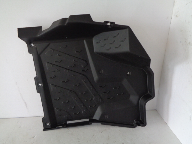 Can-Am Side By Side 2017-2021 Maverick Left Hand Front Floor Part# 707900339