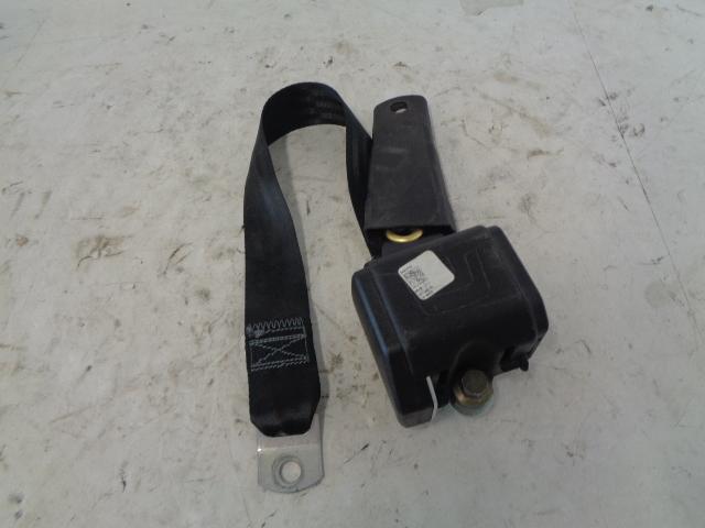 Polaris UTV Side By Side 2014-2020 RZR Ranger OEM Seat Belt Buckle Part# 2635235
