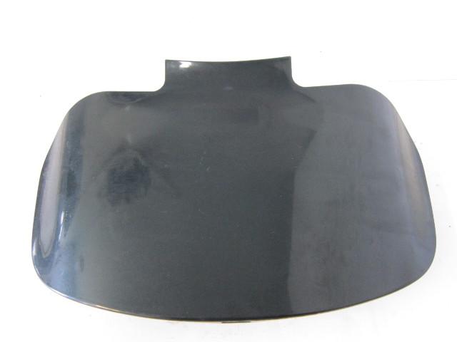 Yamaha Waverunner 1999 XL 1200 Black Glove Box Door Part# F0D-U517H-00-P0