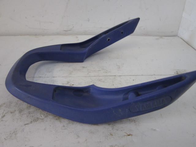 Yamaha Waverunner 1996 WaveRaider 700/1100 Violet Grab Handle # GH1-6271B-20-00