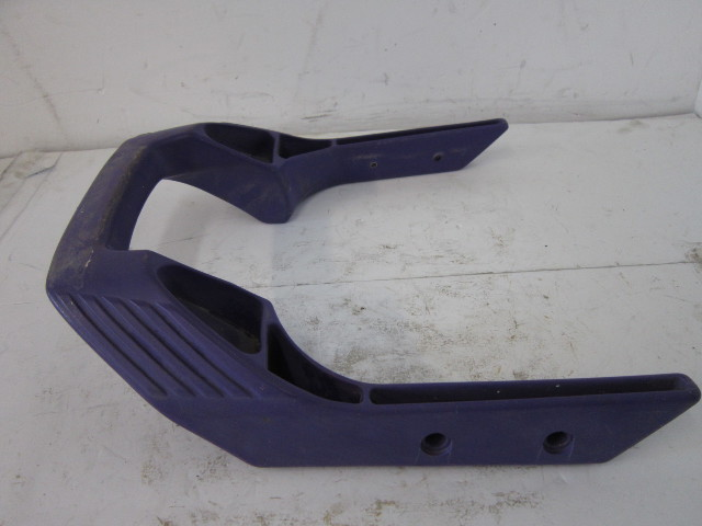 Yamaha Waverunner 1996 Wave Venture 700/1100 Rear Grab Handle # GJ3-6271B-10-00