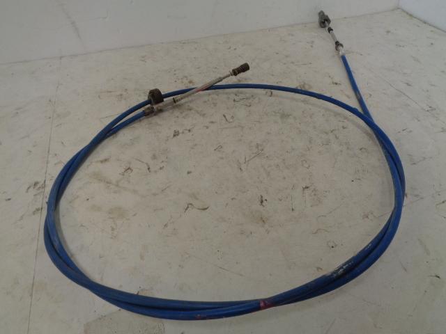 Kawasaki Jet Ski 1988-1995 JS440/550 550SX OEM Steering Cable Part# 59406-3709
