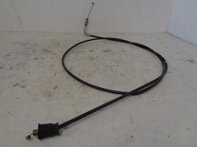 Kawasaki Jet Ski 1991-1995 550SX Throttle Cable Assembly Part# 54012-3725