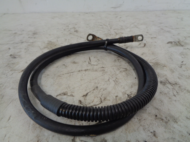 Sea Doo Bombardier 1997-2001 GTI OEM Battery Ground Cable Part# 278001117
