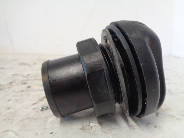 Sea Doo 1996-2011 GS GTS GTX RXC RXP RXT GTI Fuel Filler Neck + Cap # 275500231