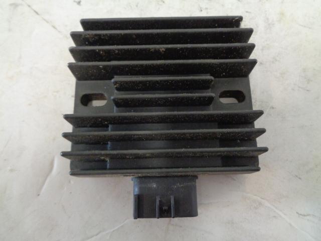 Yamaha Waverunner 2002-2006 FX VX GP OEM Regulator Rectifier # 68V-81960-00-00