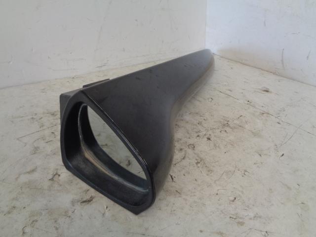 Yamaha Waverunner 2006-2008 FX HO / Cruiser Black Right Mirror # F1X-U596J-02-P0