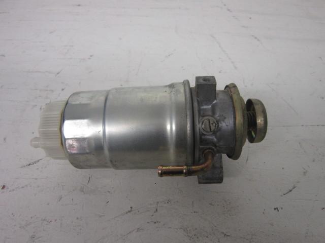 Kawasaki UTV Side By Side 2001-2013 Mule Diesel OEM Fuel Filter Part# 49019-1094