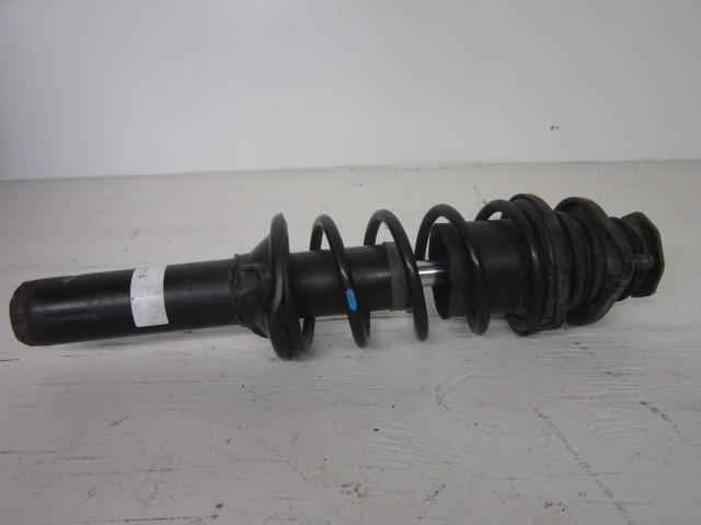 Kawasaki UTV Side By Side 1996-2001 Mule OEM Rear Shock Assembly # 45023-1005