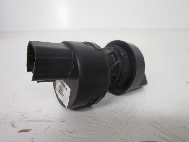 Kawasaki UTV Side By Side 2008-2013 Teryx 750 Headlamp Switch Part# 27010-0067