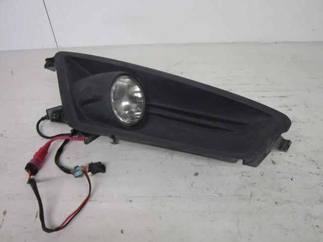 Kawasaki UTV Side By Side 2010-2015 Teryx 750 Upgraded Headlight Set 14092-0055