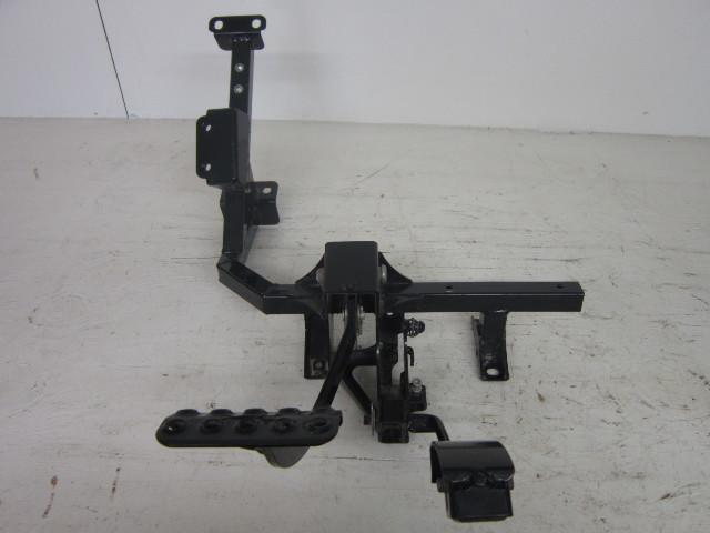 Kawasaki UTV Side By Side 2009-2013 Teryx Throttle + Brake + Bracket 31064-0172