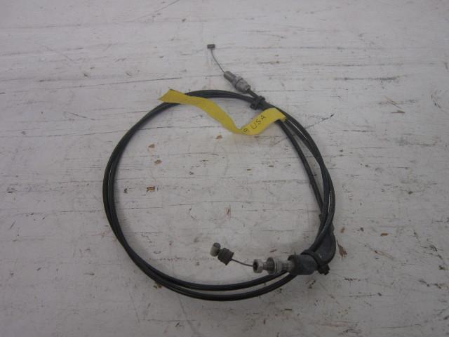 Polaris PWC Watercraft 1994-2000 SLT SL PRO SLX OEM Throttle Cable Part# 7080504