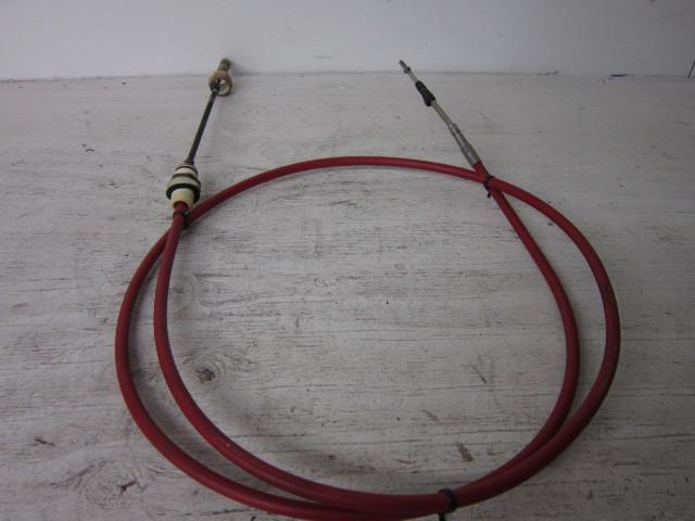 Yamaha WaveRunner 2002-2005 XL 800/1200 OEM Nozzle Control Cable F0D-U153E-10-00